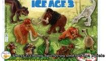 kinder-joy-colecao-show-nv-2009-disney-ice-age-3-surprise-eggs-kinder-ovo-v.a.1.1-de