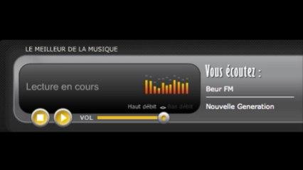 Enfant de 9 ans auditionné à la gendarmerie de Villers-Cotterêts : témoignage du père (Beur FM)