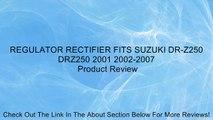 NEW RECTIFIER REGULATOR SUZUKI GS300 GS400 GS450 GR650 GS750 GS1150 32800-33400