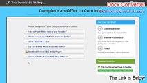 Docx Converter Crack - Legit Download