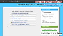 YouTube Downloader Pro Keygen (Download Now) - video dailymotion