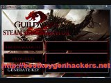 GuildWars 2 Keygen Generator 2014 - generate you tons of valid GuildWars 2 keys