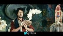 Udd Jayega  Video Song - Ayushmann Khurrana, Shweta Subram - Hawaizaada Movie