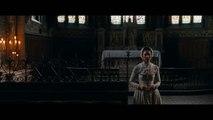 Madame Bovary Official Trailer #1 (2015) - Mia Wasikowska Drama HD - YouTube