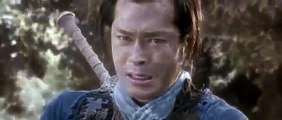 Chinese Ghost Story 2014 Full Movie