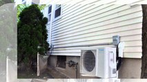 Klimaire Heating Air Conditioning Units (Heating and AC).