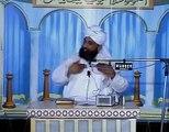 Hazrat zaid bin Harsa radi Allaho anho ka tazkira