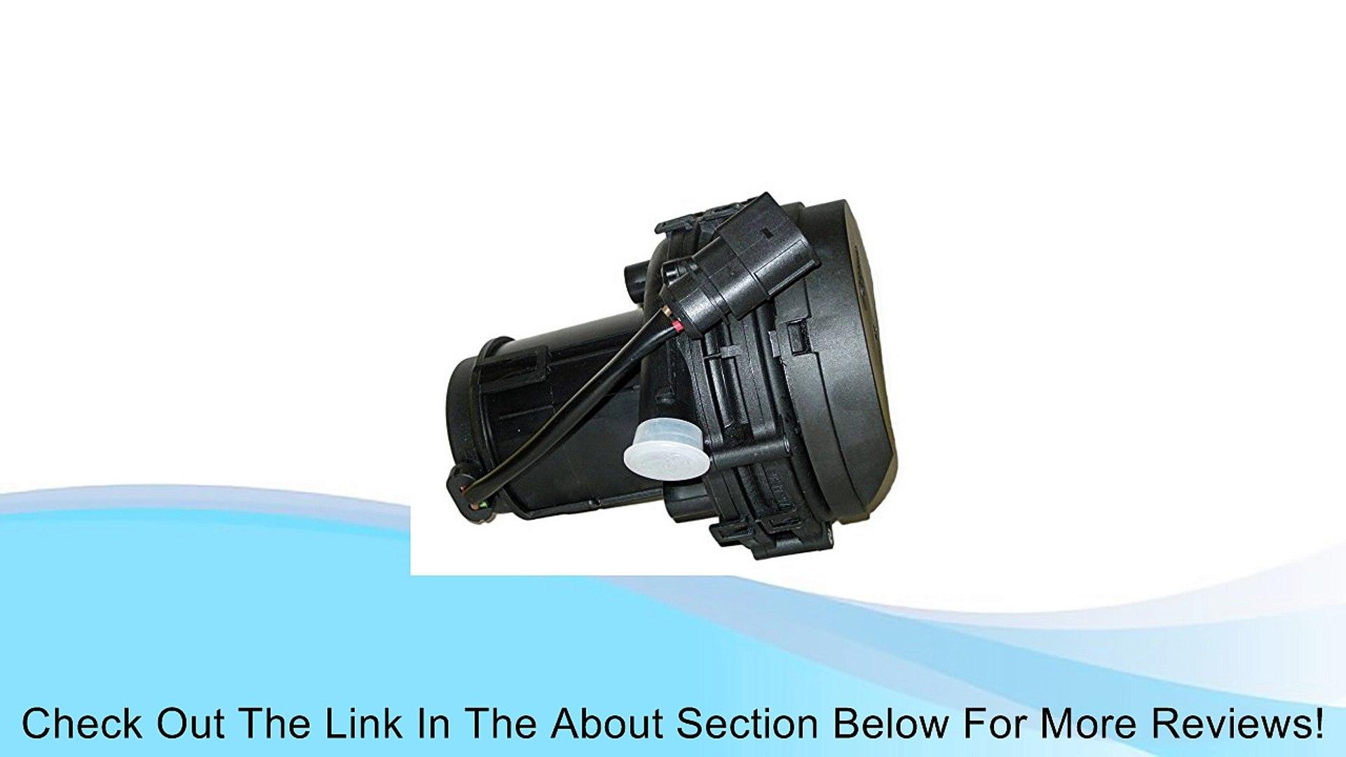 Air Pump Repair Kit  For Brand NEW Audi A8 Quattro RS6 S8 4.2L V8 078906601F
