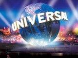 Ubik - Film Complet VF En Ligne HD 720p