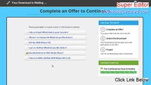 Honestech Video Editor Full (Free of Risk Download 2015) - video