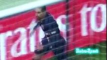 Paris Saint Germain (PSG) vs Rennes 1 - 0 All Goals Full Match Highlights Ligue 1 2014 - 2015