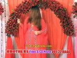 Nadia Gul New Pashto Hits Song 2014 Yaar Musafar Da Bal Watan Dy