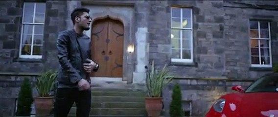 Kaash Asi Mil Jandy New Sad Song By Bilal Saeed 2015 Hd (720) - Video Dailymotion