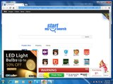 Chat Room,How to Join PakistanI Chat Rooms Without Registration