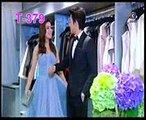 Thai Drama 2015,Online Love Ep 11A,លួចស្នេហ៍តាមអនឡាញ ភាគទី 11A,louch Sne Tam Online,Best thai drama 2015,New Thai movie 2015