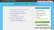 Counter-Strike 2D Download - counter strike 2d online game (2015)
