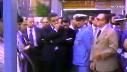Sergio Mattarella, l'impegno antimafia e la primavera di Palermo