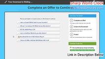 Sharp World Clock 6 81 license key generator download