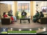 Shandaar Chowk ( 29-01-2015 )