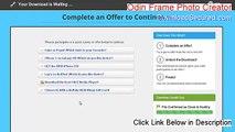 Odin Frame Photo Creator Key Gen [odin frame photo creator free download]