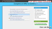 TOP MP4 Video Converter Download [top 10 mp4 video converter 2015]