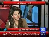 Babar Awan Exposed Parliamentarians Enjoying Public Money