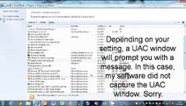 How to make Microsoft Office 2010 as the default version (Windows 7)