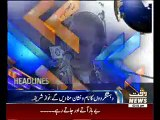 Waqtnews Headlines 03:00 PM 31 January 2015