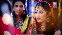 Bahu Begam Promo  Ary Zindagi New Drama Serial 2014
