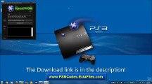 PSN Codes Generator 2014 Tested _ PSN Codes Genearator _ Télécharger PSN Code Générateur