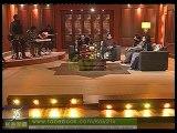 TALENT KA CEEN ( 28-01-2015 )