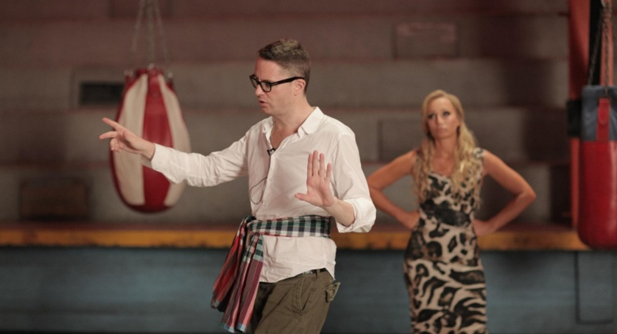 Watch My Life Directed by Nicolas Winding Refn 2015 Full Movie