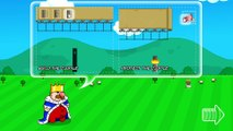 DIG Super Bundle 17 - Castle