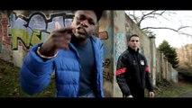 Nouveauté rap Francais  Freestyle Oumse Dia feat Vrax Vrax -Rap Ennemie-