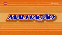 Malhação 2003 Capítulo 05 (23/01/2015)