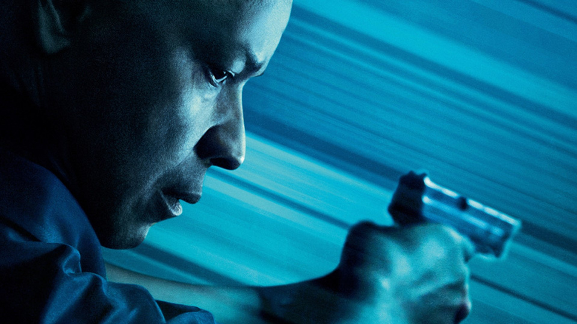 The Equalizer 2014 Full Movie Video Dailymotion