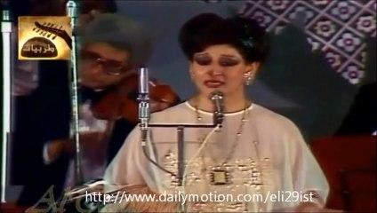 كوكتيل رائع من اجمل ما غنت اميرة الطرب وردة الجزائرية Ver Video