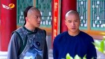 [Full HD] Cung Tỏa Tâm Ngọc Tập 31 - Phim Thuyết Minh
