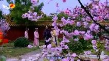 [Full HD] Cung Tỏa Tâm Ngọc Tập 32 - Phim Thuyết Minh