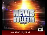 Waqtnews Headlines 09:00 PM 31 January 2015