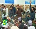 Ooj Pana Mere Huzoor Ka Hai - Owais Raza Qadri