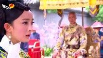 [Full HD] Cung Tỏa Tâm Ngọc Tập Cuối - Phim Thuyết Minh
