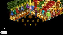 Buy and Sell Accounts - Habbo Hotel Tips and Tricks 2013