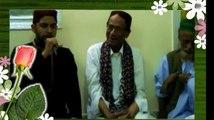 Naveedanam Che Manzil Bood by Yasir Khan