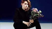 Christine and the Queens vs Lou Reed-bootleg Rudy