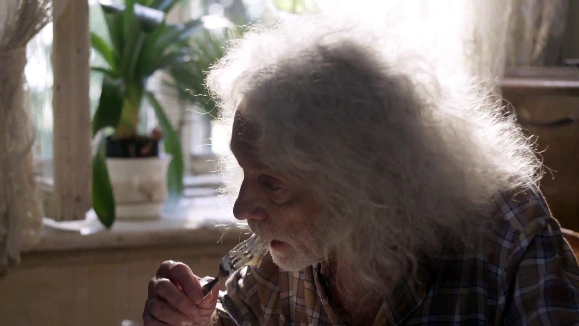 Феликс и его любовь (2014)  Русский Трейлер