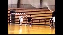 Football Skills Video - Soccer Futsal - Tutorial Video Skill Dan Trik Futsal
