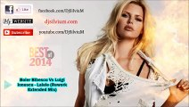 ♫ Club Mix 2015 - New Dance Music Best of 2014  Special Romanian Remixes Dance Mix (Dj Silviu M)