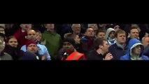 Standing ovation de Stamford Bridge pour Franck Lampard l'ancienne idole de Chelsea, maintenant joueur de Manchester City!