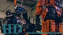 Chappie Streaming Watch Chappie HDQ